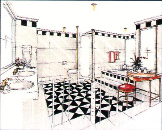 Ramada Renaissance Hotel Hk Conversion And Upgrading